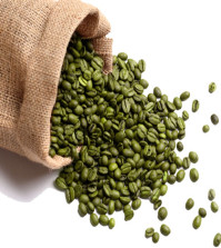 green coffee sacco_PR