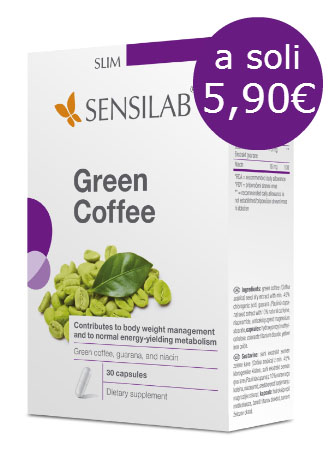 green coffee_PR