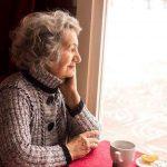 Rischio demenza dovuto a mancanza di vitamina D