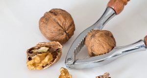 Come curarsi con il cibo: 9 alimenti che somigliano agli organi che proteggono