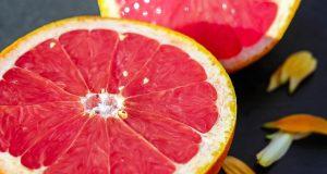 Il pompelmo tra i frutti migliori per prevenire il diabete