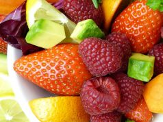 Spuntini vegetariani: 5 ricette