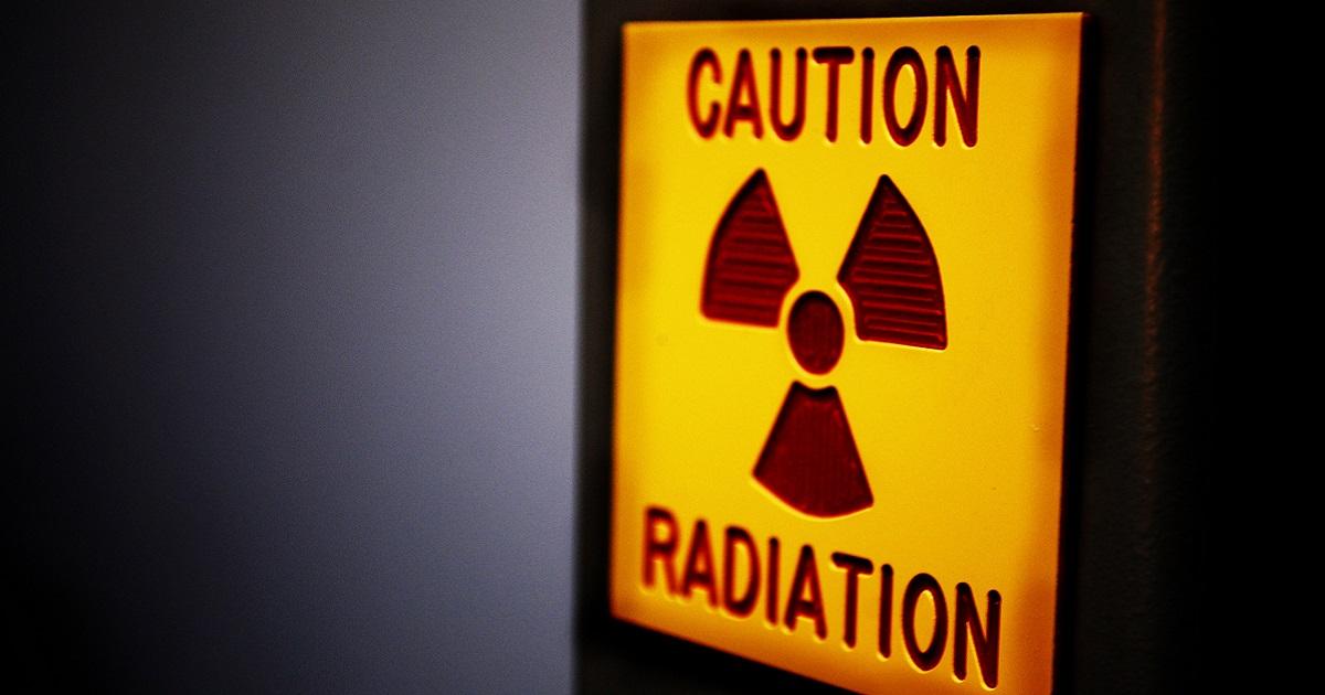 Tioxide sotto inchiesta per concentrazioni di radiazioni troppo elevate