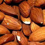 Carenza di vitamina E: quali rischi si corre, alimentazione e integratori naturali