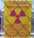 centrale radioattiva