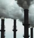 inquinamento_rischi salute