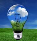 pacchetto clima_energia