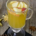 10 ragioni per cui il succo di mela fa bene alla salute