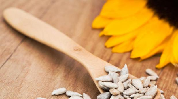 vitamina e nei cibi