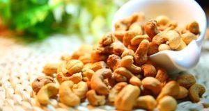 6 segnali di una carenza di proteine