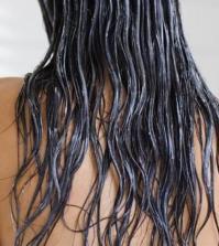 capelli bianchi rimedi