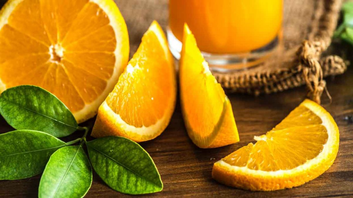 carenza vitamina c