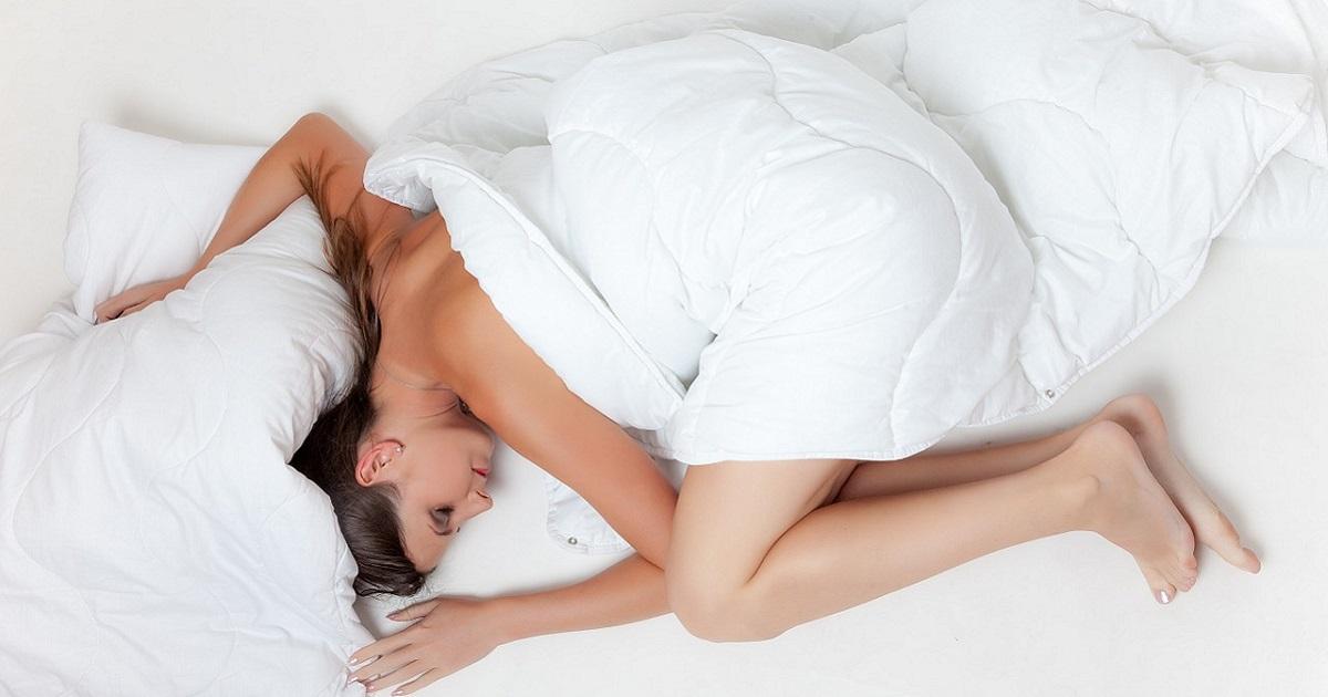 I 10 migliori oli essenziali per combattere l'insonnia
