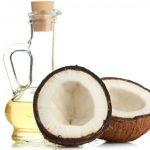 Olio di cocco usi: straordinari e quotidiani