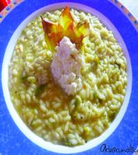 risotto-eco-di-carciofi-e-burrata (1)