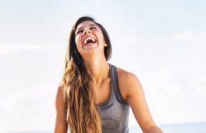 combattere l'ansia con i rimedi naturali