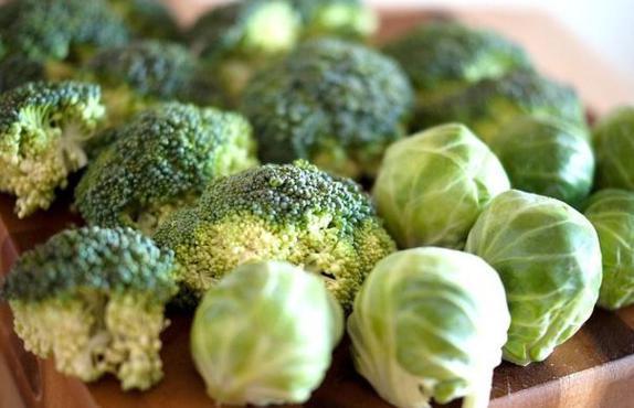 broccoli_raffreddore