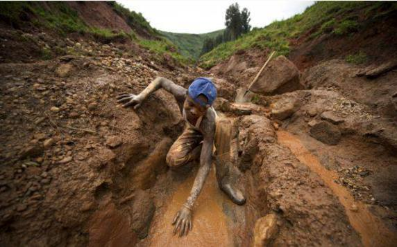 coltan_guerra in congo