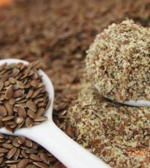 Il menù per crescere sottile su Herbalife