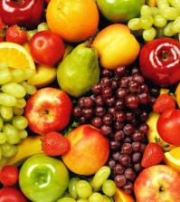 frutta_raffreddore