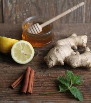 10 rimedi naturali per combattere il mal di gola for Rimedio per il mal di gola