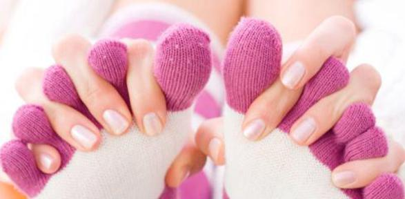 piedi freddi_rimedi naturali