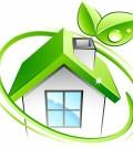 risparmio-energetico-agevolazioni