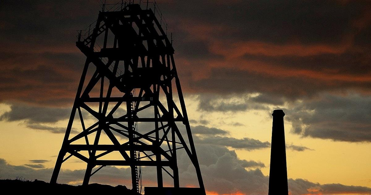 La Apennine Energy allunga le mani sulla Basilicata