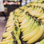 Come riciclare le bucce della frutta