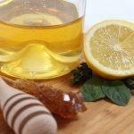 Caramelle contro tosse e mal di gola: come realizzarle in casa con ingredienti naturali