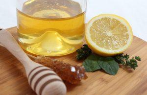 Caramelle contro tosse e mal di gola