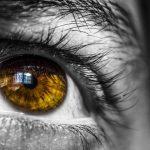 Cosa il colore degli occhi può dirci su di noi