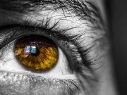 Colore degli occhi: cosa dice di noi e della nostra storia?