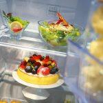 Come pulire il frigorifero con ingredienti naturali ed economici