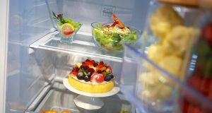 Come pulire il frigorifero in maniera naturale