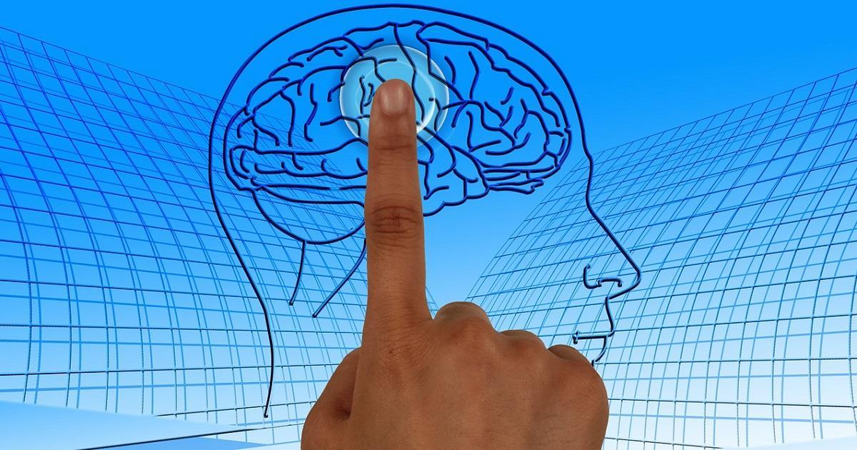 La memoria: 5 cose che possono danneggiarla