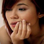 10 rimedi naturali per combattere il mal di denti