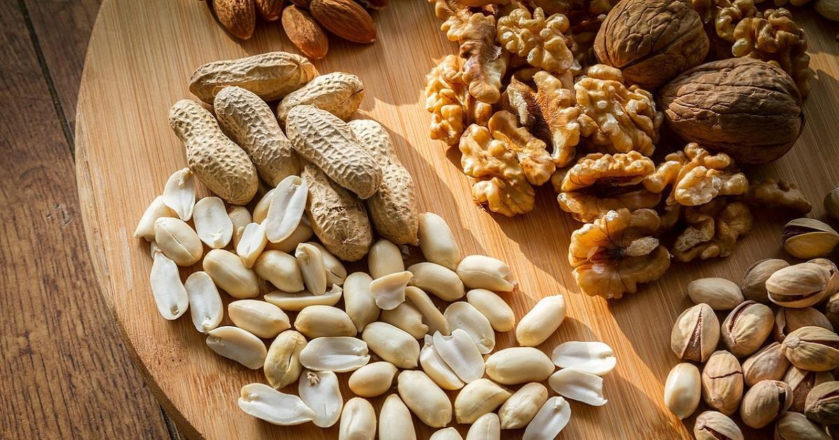 Allergeni negli alimenti, stabilite le soglie di rischio