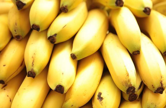 banane_ecuador