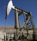 estrazione idrocarburi