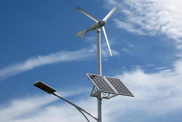 lampione_energia pulita