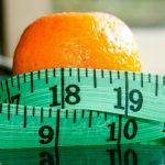 Alimentazione Biologica: 12 super alimenti che aiutano a perder peso