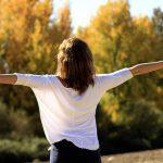 Rigenerare la vostra salute ottimizzando questi 3 sistemi corporei