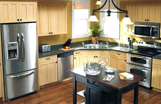 risparmio energetico_cucina