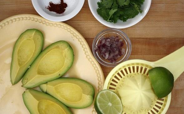 super alimenti_avocado