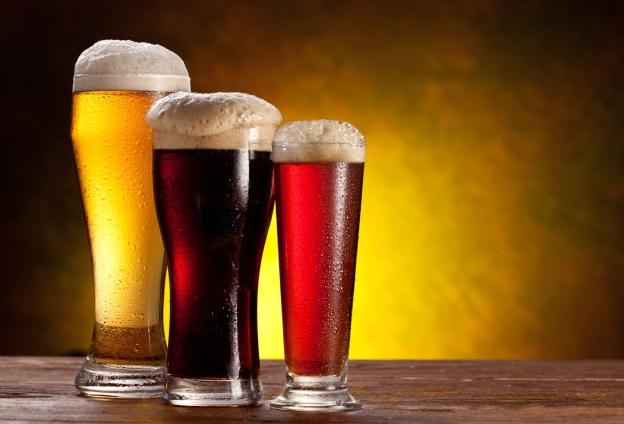 birra ecologica