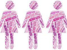 cause di menopausa precoce