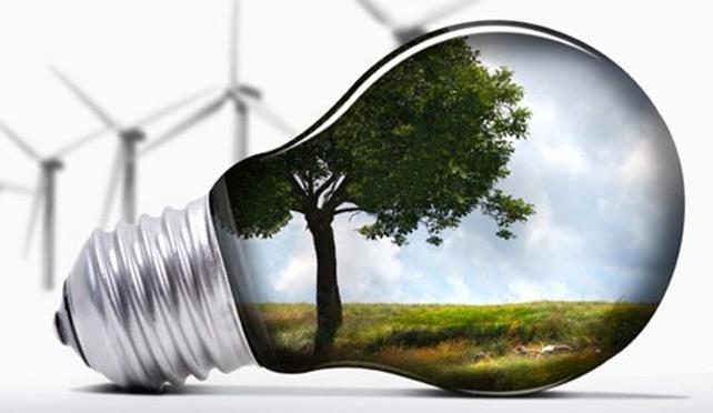 efficienza energetica_lampadine
