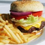 Grassi trans: quali i rischi e gli alimenti in cui sono contenuti