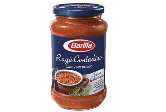 ragu barilla_avviso consumatori